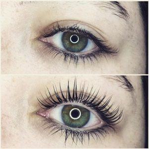 lash-lifting_orig